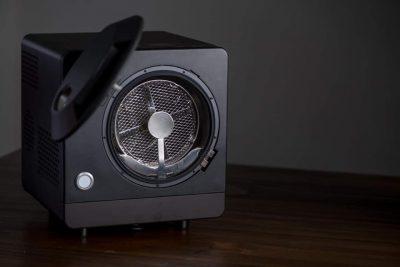 Sandbox Smart R1 智能烘豆機