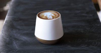 Fellow JOEY陶瓷杯 (255ml)
