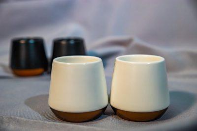 Fellow JUNIOR陶瓷杯 (2.3oz)