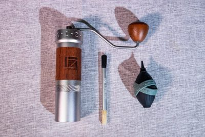 1zpresso KPRO
