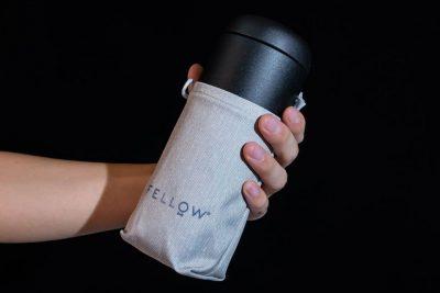 Fellow Carter Move Mug (12,16oz)