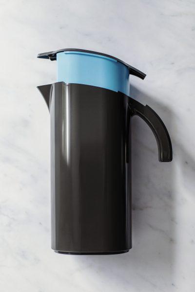 Peak Water 濾水壺套裝